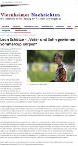160607_VIERNHEIMER_SCHUETZE