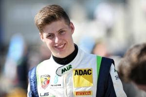 3. Lauf ADAC Formel 4 - 2016, Oschersleben, 18.06.2016